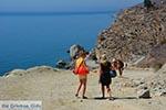 Thermen - Eiland Kos -  Foto 13 - Foto van De Griekse Gids