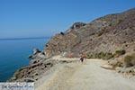 GriechenlandWeb.de Thermen - Insel Kos -  Foto 15 - Foto GriechenlandWeb.de