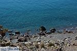 Thermen - Eiland Kos -  Foto 16 - Foto van De Griekse Gids
