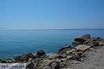Thermen - Insel Kos -  Foto 18 - Foto GriechenlandWeb.de