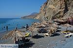 GriechenlandWeb.de Thermen - Insel Kos -  Foto 24 - Foto GriechenlandWeb.de