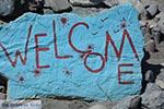 Thermen - Eiland Kos -  Foto 27 - Foto van De Griekse Gids