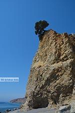 Thermen - Eiland Kos -  Foto 30 - Foto van De Griekse Gids