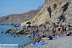 Thermen - Eiland Kos -  Foto 31 - Foto van De Griekse Gids