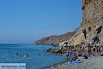 GriechenlandWeb.de Thermen - Insel Kos -  Foto 32 - Foto GriechenlandWeb.de