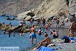 GriechenlandWeb.de Thermen - Insel Kos -  Foto 33 - Foto GriechenlandWeb.de