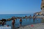 Thermen - Eiland Kos -  Foto 34 - Foto van De Griekse Gids