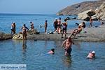 Thermen - Eiland Kos -  Foto 35 - Foto van De Griekse Gids