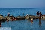 Thermen - Eiland Kos -  Foto 38 - Foto van De Griekse Gids