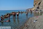 Thermen - Eiland Kos -  Foto 41 - Foto van De Griekse Gids