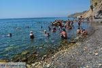 Thermen - Eiland Kos -  Foto 42 - Foto van De Griekse Gids