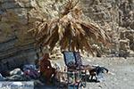 Thermen - Eiland Kos -  Foto 43 - Foto van De Griekse Gids