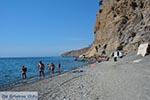 Thermen - Eiland Kos -  Foto 44 - Foto van De Griekse Gids