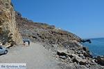 Thermen - Eiland Kos -  Foto 48 - Foto van De Griekse Gids