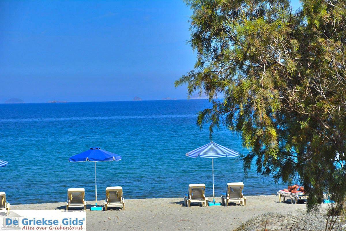 Hotel Appartementen Irina Beach Tigaki Kos
