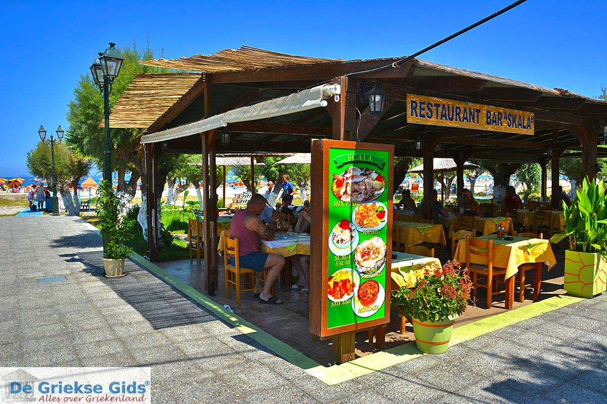 Tigaki kos urlaub in tigaki griechenland for Kos milano ristorante