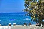 Tigaki Kos - Eiland Kos foto 6 - Foto van De Griekse Gids