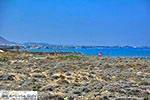 Tigaki Kos - Eiland Kos foto 7 - Foto van De Griekse Gids