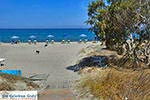 Tigaki Kos - Eiland Kos foto 9 - Foto van De Griekse Gids