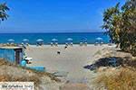 Tigaki Kos - Insel Kos foto 10 - Foto GriechenlandWeb.de
