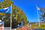 Tigaki Kos - Eiland Kos foto 11 - Foto van De Griekse Gids