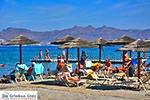 Tigaki Kos - Eiland Kos foto 14 - Foto van De Griekse Gids
