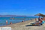 Tigaki Kos - Eiland Kos foto 15 - Foto van De Griekse Gids