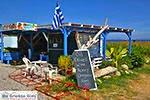 Tigaki Kos - Eiland Kos foto 26 - Foto van De Griekse Gids