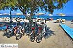 Tigaki Kos - Eiland Kos foto 27 - Foto van De Griekse Gids