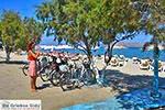 Tigaki Kos - Eiland Kos foto 29 - Foto van De Griekse Gids