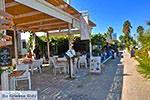 Tigaki Kos - Eiland Kos foto 32 - Foto van De Griekse Gids