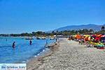 Tigaki Kos - Eiland Kos foto 37 - Foto van De Griekse Gids