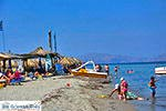 Tigaki Kos - Eiland Kos foto 38 - Foto van De Griekse Gids