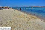 Tigaki Kos - Eiland Kos foto 45 - Foto van De Griekse Gids