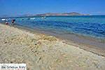 Tigaki Kos - Eiland Kos foto 46 - Foto van De Griekse Gids