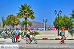 Tigaki Kos - Eiland Kos foto 52 - Foto van De Griekse Gids