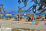 Tigaki Kos - Eiland Kos foto 55 - Foto van De Griekse Gids