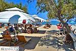 Tigaki Kos - Eiland Kos foto 60 - Foto van De Griekse Gids