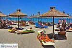 Tigaki Kos - Eiland Kos foto 61 - Foto van De Griekse Gids