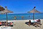Tigaki Kos - Eiland Kos foto 62 - Foto van De Griekse Gids