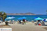 Tigaki Kos - Eiland Kos foto 65 - Foto van De Griekse Gids