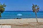 Tigaki Kos - Eiland Kos foto 66 - Foto van De Griekse Gids