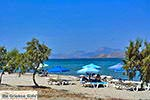 Tigaki Kos - Eiland Kos foto 67 - Foto van De Griekse Gids