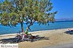 Tigaki Kos - Eiland Kos foto 68 - Foto van De Griekse Gids