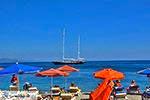 Tigaki Kos - Eiland Kos foto 71 - Foto van De Griekse Gids