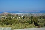 Zia - Eiland Kos -  Foto 3 - Foto van De Griekse Gids