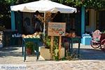 Zia - Eiland Kos -  Foto 4 - Foto van De Griekse Gids