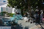 Zia - Eiland Kos -  Foto 7 - Foto van De Griekse Gids