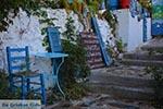 Zia - Eiland Kos -  Foto 11 - Foto van De Griekse Gids