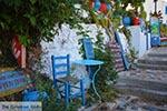 Zia - Eiland Kos -  Foto 13 - Foto van De Griekse Gids